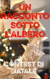 Contest Natalizio