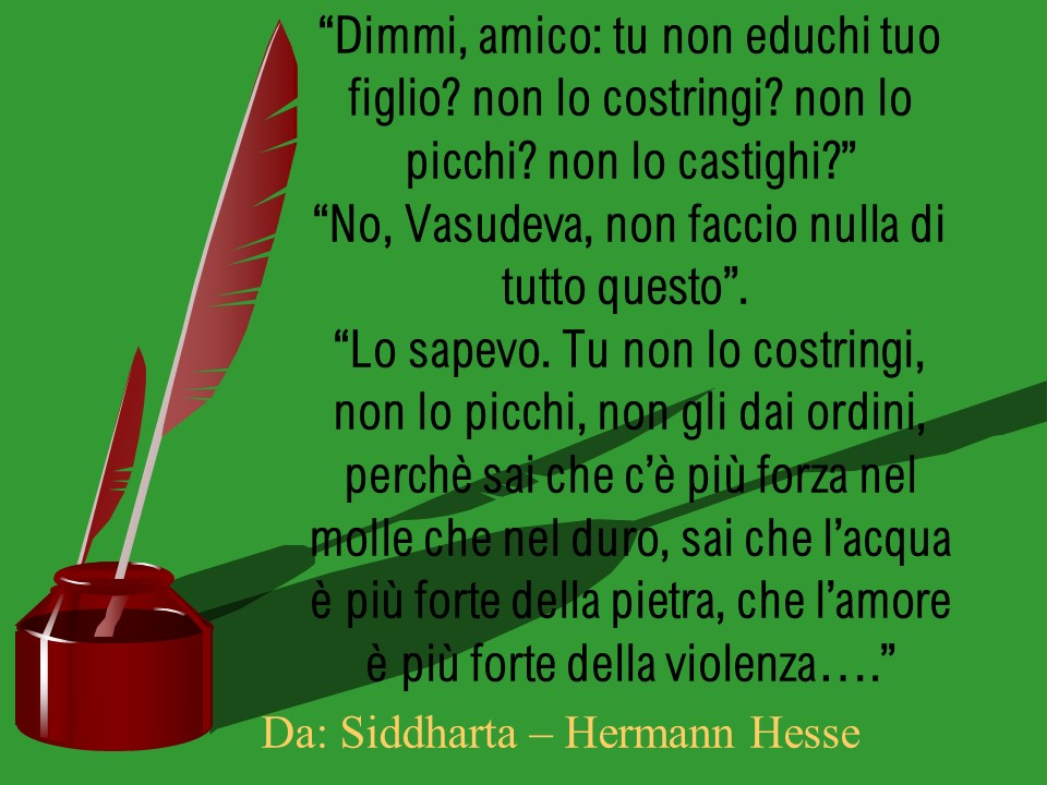 Hermann Hesse Our Free Time Blog