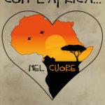 Con l'Africa ... nel cuore