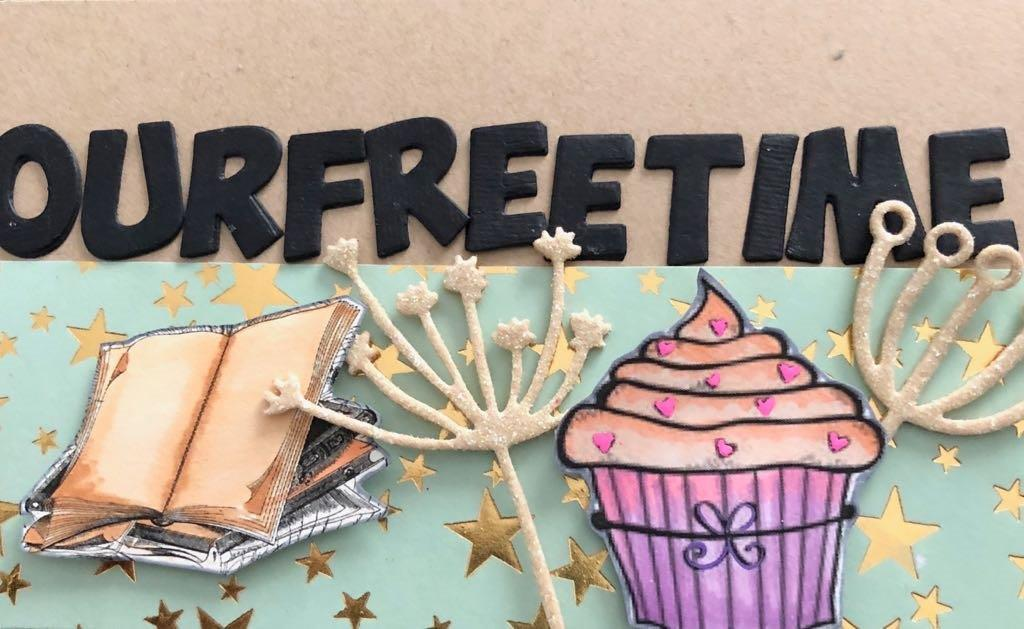 ourfreetime header