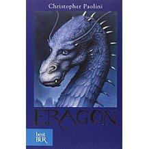 Eragon - Paolini