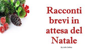 Cover Rubrica Racconti Brevi
