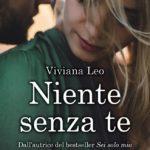Niente Senza te Viviana Leo