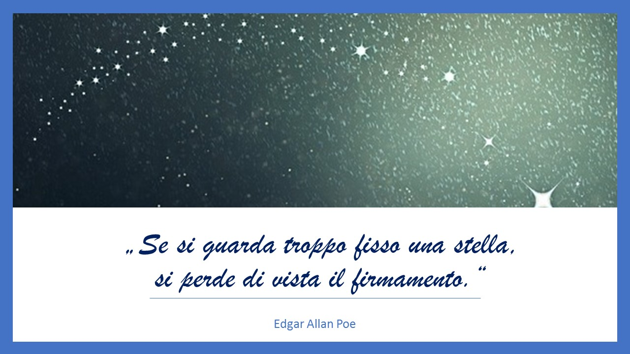 Edgar, Allan, Poe