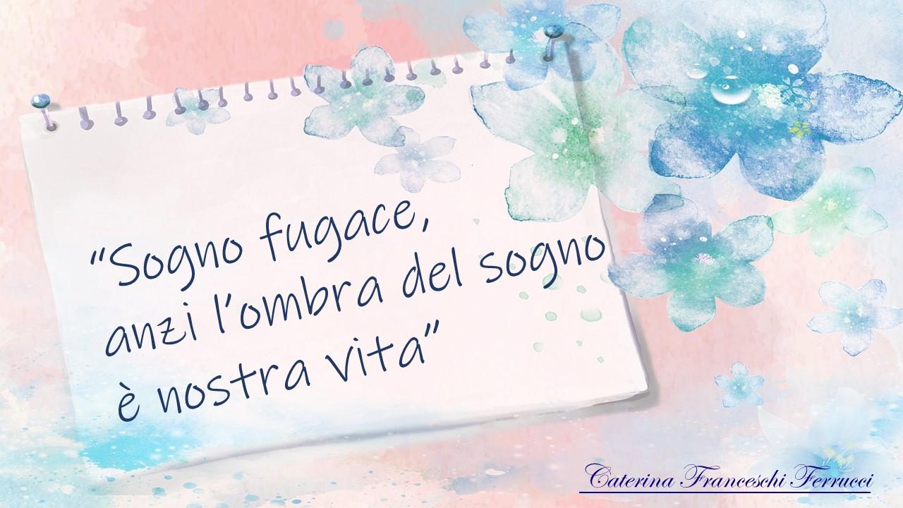Francesca Ferrucci
