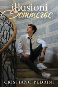 Illusioni sommerse cover
