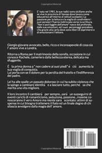 Diana Giannattasio