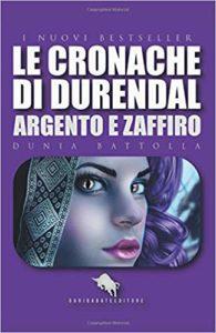Le cronache di Durendal