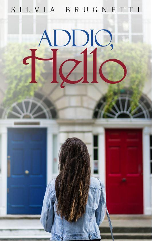 Cover-Addio-Hello-Silvia-Brugnetti-2019