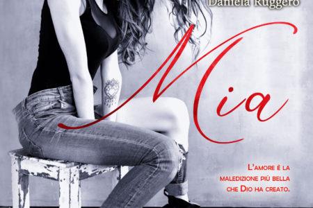 Cover Mia