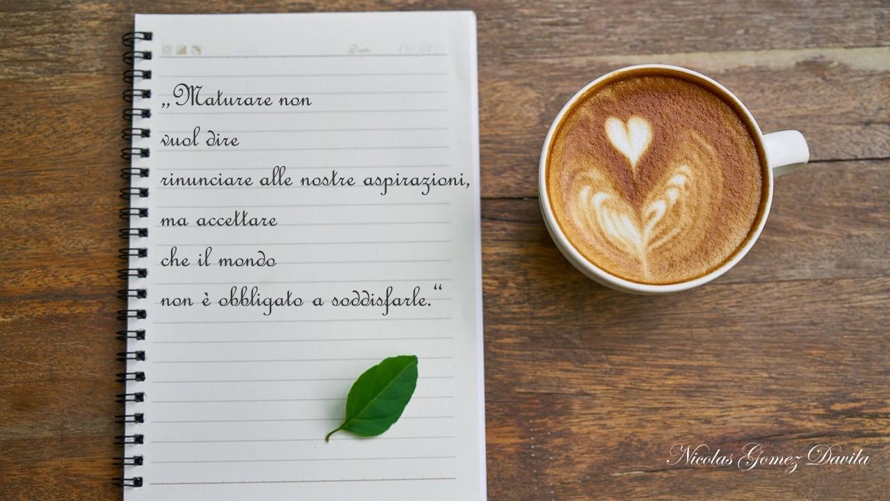 17 Maggio nicolas-gomez-davila