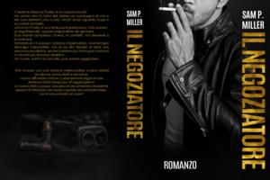 IL-NEGOZIATORE-cover-stampa