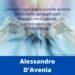 D'Avenia