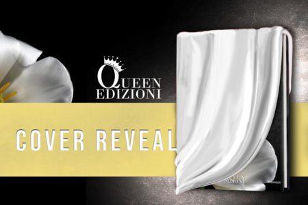 Cover Reveal Oggi è già domani