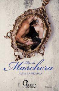 cover Oltre la Maschera