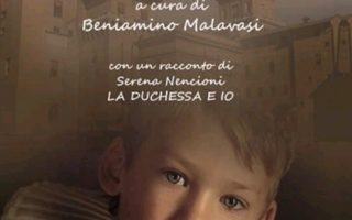 LA DUCHESSA E IO Serena Nencioni