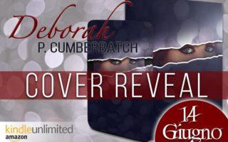 Cover Reveal Ubi tu