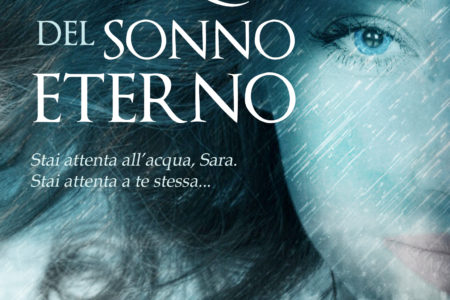 LE ACQUE DE SONNO ETERNO_COVER FRONTE
