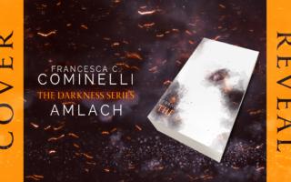 Cover Reveal Almach