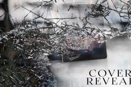 """Cover Reveal """" Speed Date"""" di Scarlett Reese"""