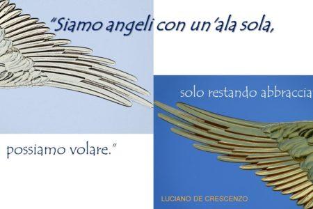 18 Agosto 2019 Luciano De Crescenzo (1)