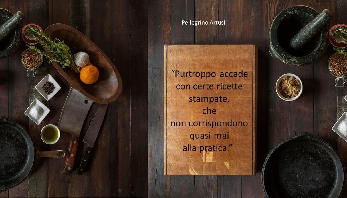 4 agosto Pellegrino Artusi (1)