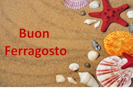 Buon Ferragosto (1)