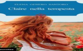 Cover-Claire-nella-tempesta-193x300 (1)