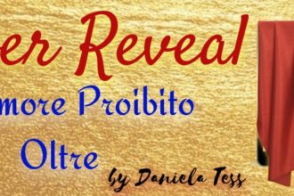 Cover Reveal Daniela Tess