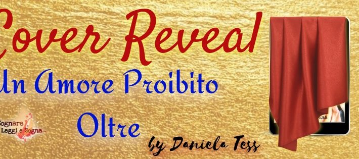 Cover Reveal Daniela Tess