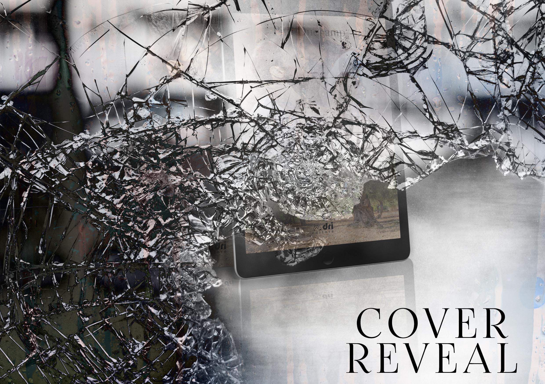 Cover reveal Stupefacente banalità