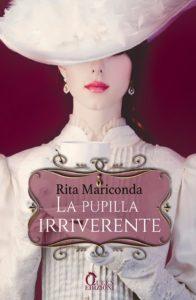 Rita Mariconda