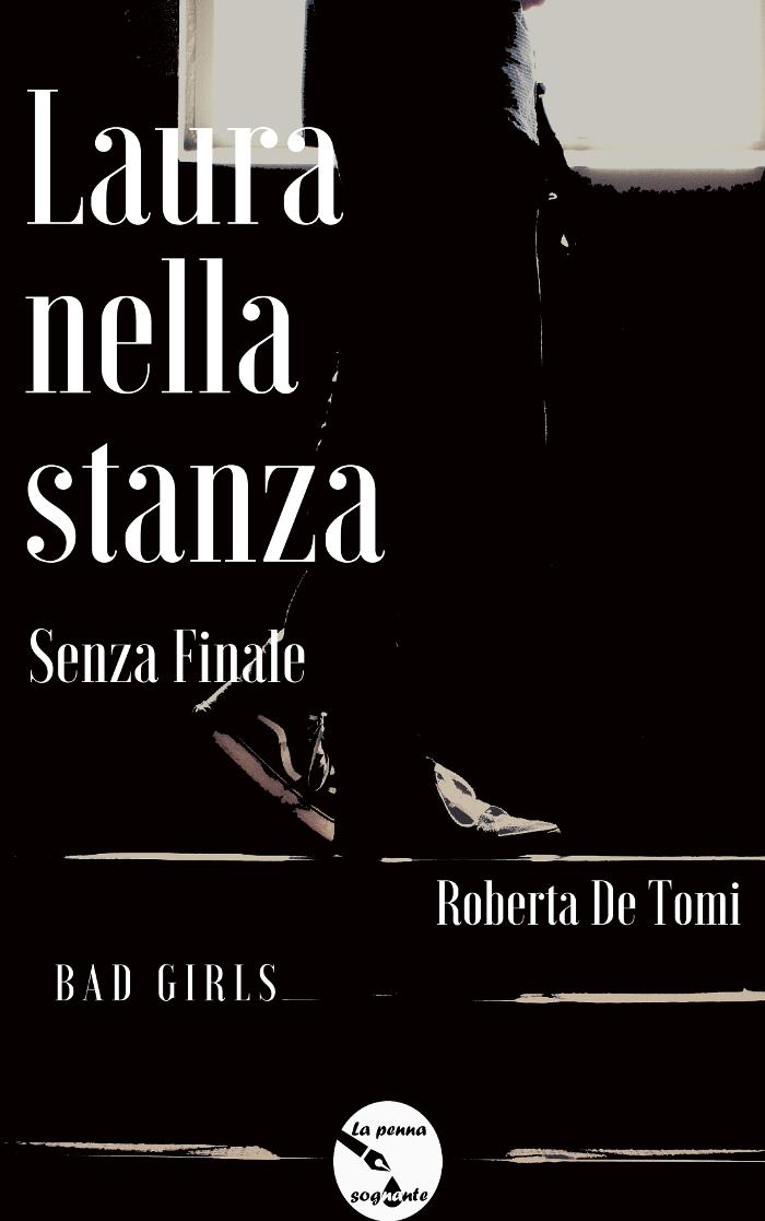 Cover_laura_nella_stanza_light_da_inviare_sett_2019