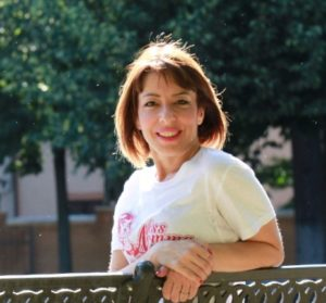 Irene Di Liberto