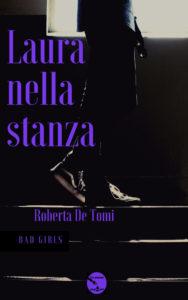 LAURA NELLA STANZA_viola_light