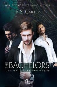 the batchelors book