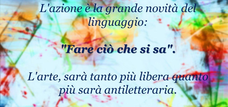 13 Ottobre Cesare Zavattini