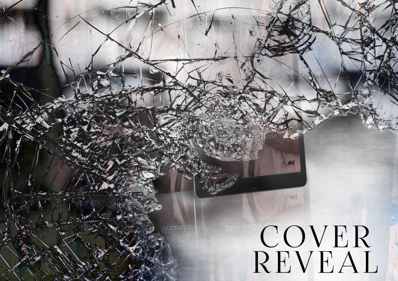 Cover Reveal scritto Sulla Pelle
