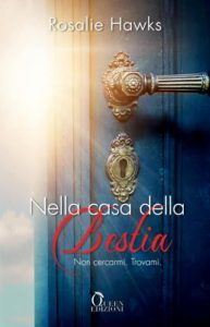 Cover Nella casa della Bestia