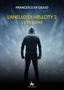 L'anello di HellCity 2.Di Giulio3 (1)