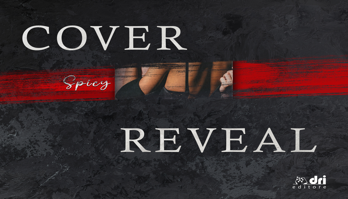 cover reveal Love Training