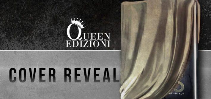 Cover reveal BOSS