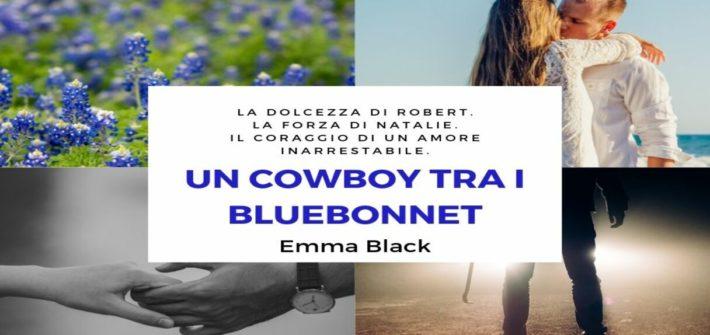 Emma Black