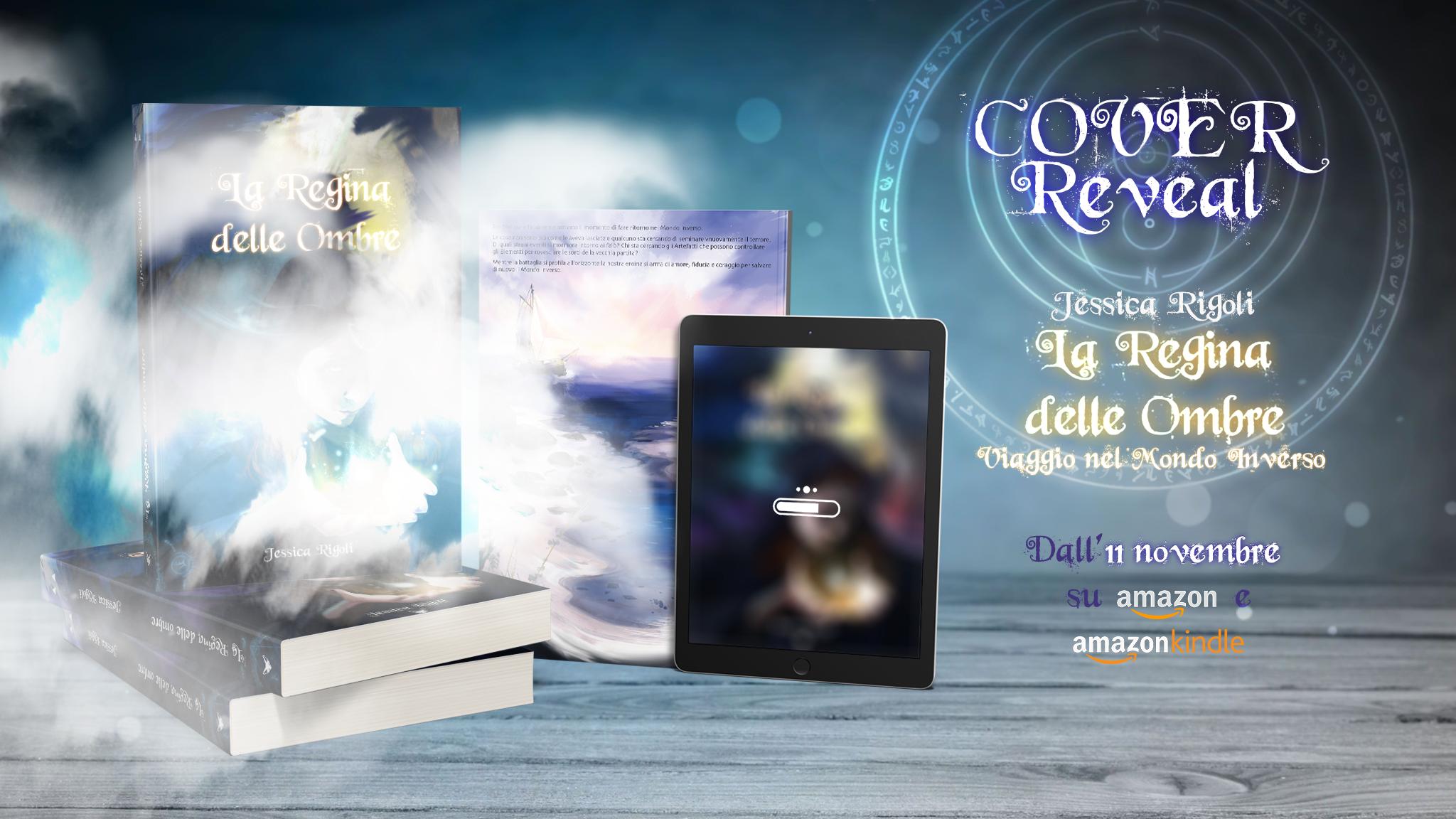 Cover Reveal Jessica Rigoli