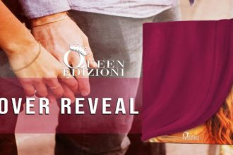 Cover Reveal L'unica per te