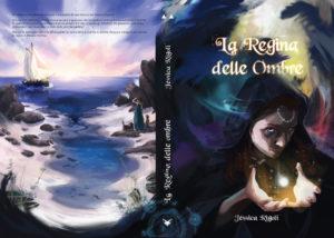 Copertina Jessica Rigoli