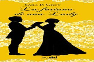 La fortuna di una Lady (1)