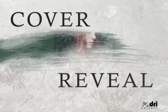 cover reveal (4)
