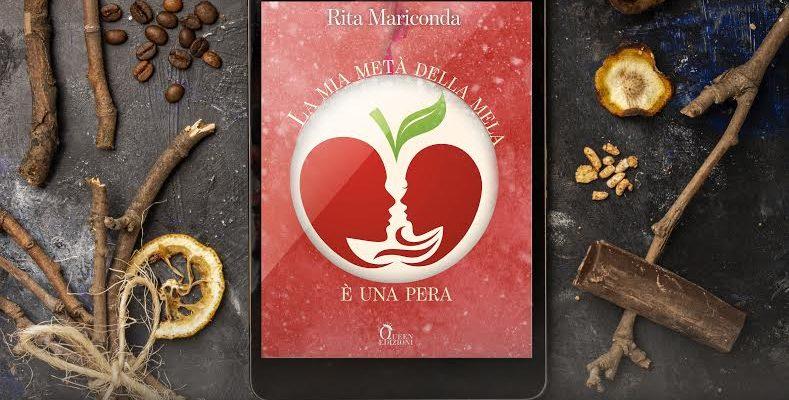 Prequel Rita Mariconda