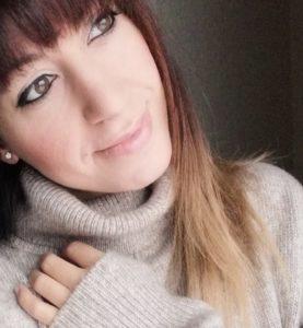 Simona Giorgino